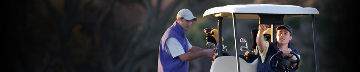 golf-header-02