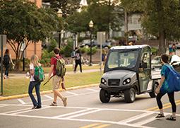 510 | Transportation Solutions of Augusta
